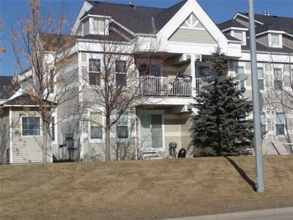 313,   103 STRATHAVEN Drive Strathmore AB T1P 1W3
