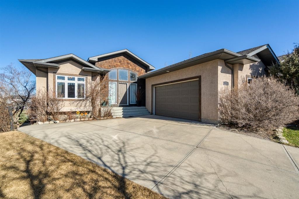 117 Cove Court Chestermere AB T1X 1J4