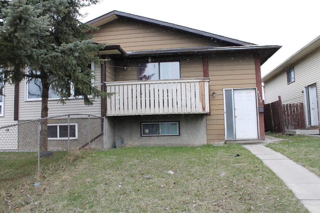 3732 44 Avenue NE Calgary AB T1Y 5V8