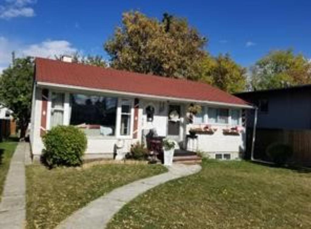1212 20 Avenue NW Calgary AB T2M 1G1