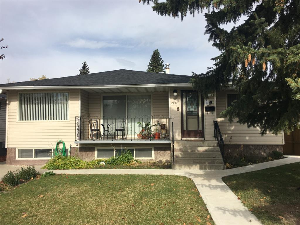 2407 RICHMOND Road SW Calgary AB T2T 5E5