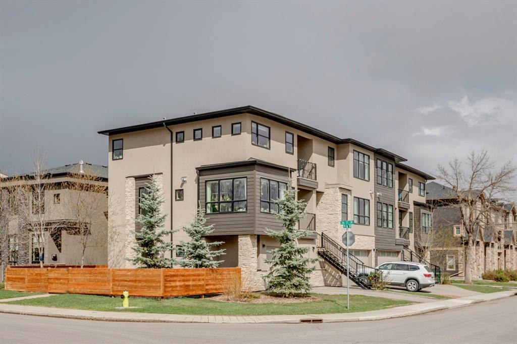 1940 36 Street SW Calgary AB T3E 2Y9