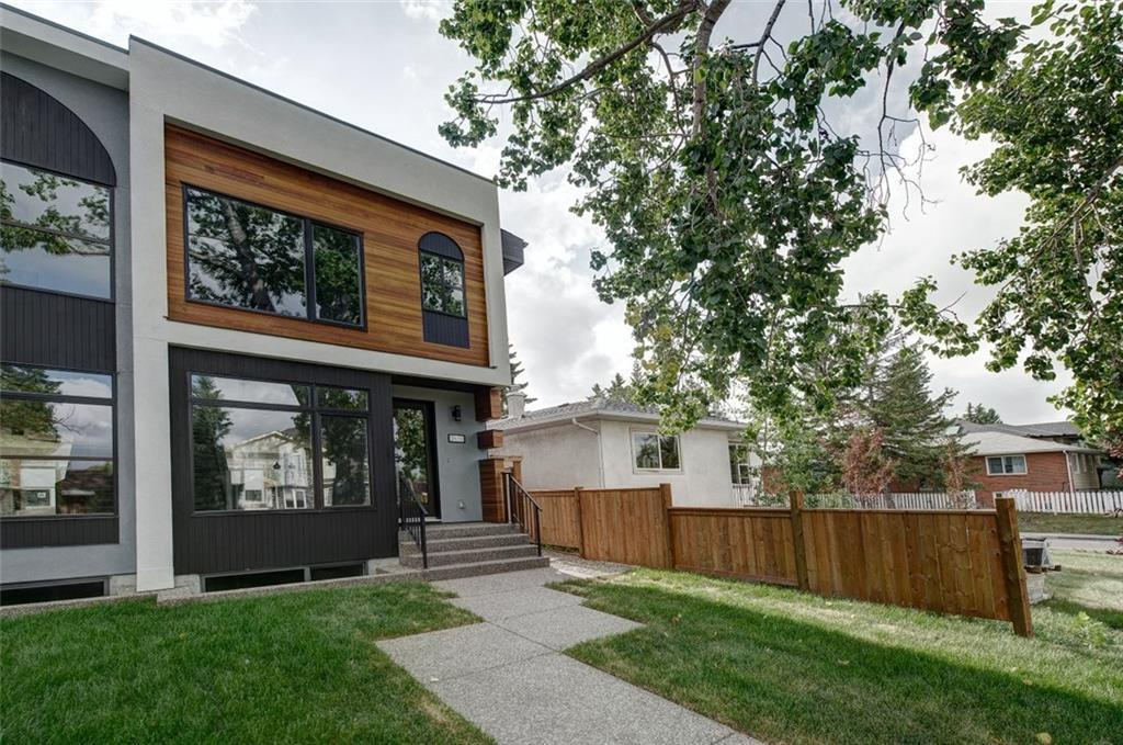 2638 30 Street SW Calgary AB T3E 2M2