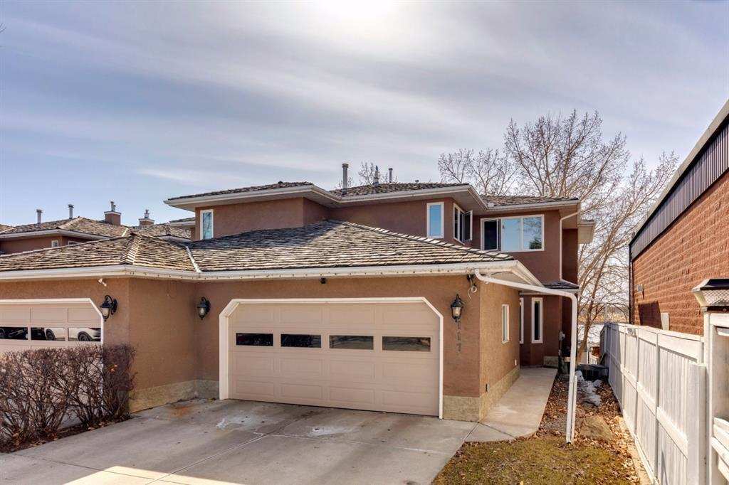 117 East Chestermere Chestermere AB T1X 1A1