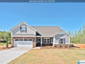 Property for sale at 300 Countryside Cir, Calera,  Alabama 35040