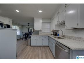 Property for sale at 3232 Levan Rd, Fultondale, Alabama 35068