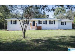 Property for sale at 936 Alford Avenue, Hoover, Alabama 35226