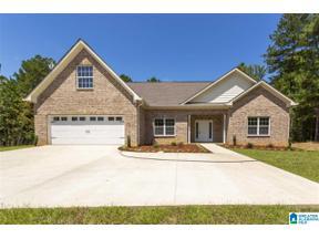 Property for sale at 46 Austin Circle, Woodstock, Alabama 35188
