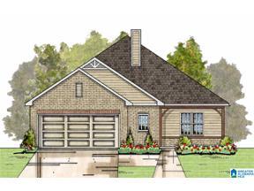 Property for sale at 6938 Brightwell Ln, Dora, Alabama 35062