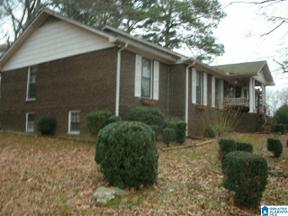 Property for sale at 322 Park Dr, Blountsville, Alabama 35031