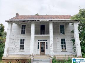 Property for sale at 1121 18th Avenue, Calera, Alabama 35040