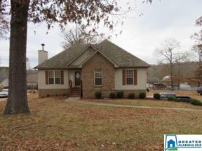 Property for sale at 45 Hunter Dr, Woodstock,  Alabama 35188