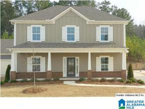 Property for sale at 1029 Unali Lane, Leeds, Alabama 35094
