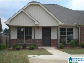 Property for sale at 149 Danbury Lane, Calera, Alabama 35040