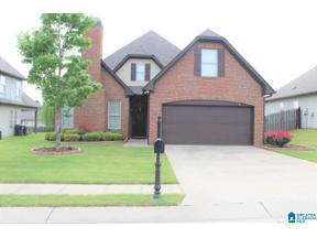 Property for sale at 1027 Maryanna Road, Calera, Alabama 35040