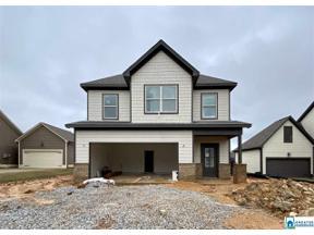 Property for sale at 447 Sherwood Cir, Calera,  Alabama 35040