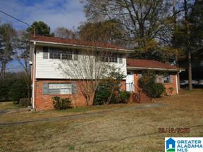 Property for sale at 29 Monte Tierra Trl, Alabaster, Alabama 3