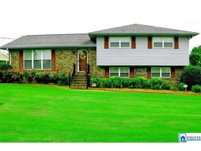 Property for sale at 1117 10th Way, Pleasant Grove,  Alabama 35127