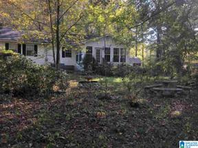 Property for sale at 160 Creek Grove Rd, Cleveland, Alabama 35049