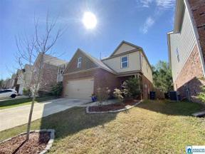 Property for sale at 415 W Park Dr, Fultondale,  Alabama 35068