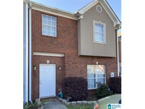 Property for sale at 619 3rd Street NE, Alabaster, Alabama 35007