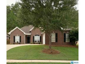 Property for sale at 188 Cove Ln, Pelham, Alabama 35124