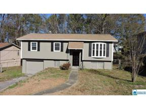 Property for sale at 968 Chichester Dr, Birmingham, Alabama 35214