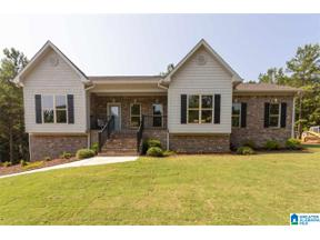 Property for sale at 195 Olivia Lane, Woodstock, Alabama 35188