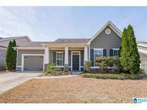 Property for sale at 119 Arbour Place, Helena, Alabama 35080