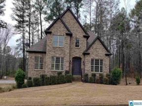 Property for sale at 109 Willow Branch Ln, Chelsea,  Alabama 35043