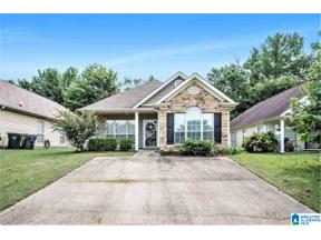 Property for sale at 210 Hidden Creek Parkway, Pelham, Alabama 35124