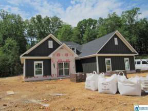 Property for sale at 370 Smithfield Ln, Springville, Alabama 35146