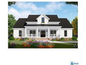 Property for sale at 99 Monarch Rd, Springville,  Alabama 35146