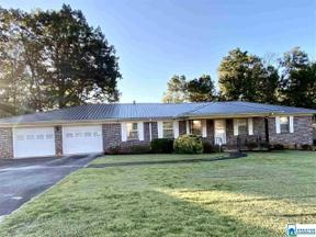 Property for sale at 7313 Pine Tree Ln, Fairfield,  Alabama 35064