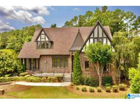 Property for sale at 3935 Butler Springs Way, Hoover, Alabama 35226
