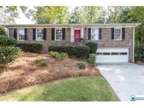 Property for sale at 2229 Garland Dr, Vestavia Hills,  Alabama 35216