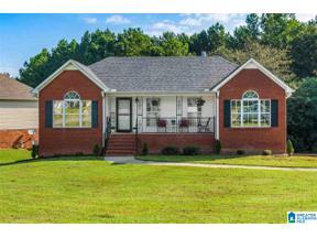 Property for sale at 9556 Pharris Lane, Kimberly, Alabama 35091