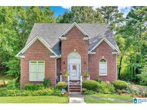 Property for sale at 1478 Brookfield Circle, Mount Olive, Alabama 35117