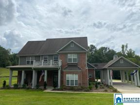Property for sale at 101 Bridgewater Dr, Helena,  Alabama 35080