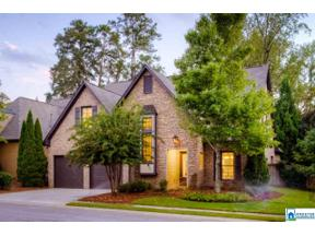 Property for sale at 1661 Warren Ln, Vestavia Hills,  Alabama 35243