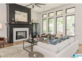 Property for sale at 1213 Adley Cir, Hoover, Alabama 35244