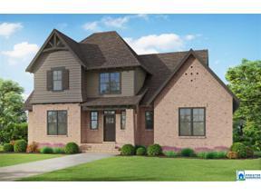 Property for sale at 4577 Reflection Cove, Vestavia Hills,  Alabama 35242