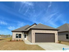 Property for sale at 15555 Tide Water Terrance, Brookwood, Alabama 35444
