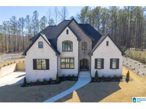 Property for sale at 4289 Glasscott Crossing, Hoover, Alabama 35226