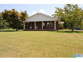 Property for sale at 8925 Bagley Rd, Dora,  Alabama 35062