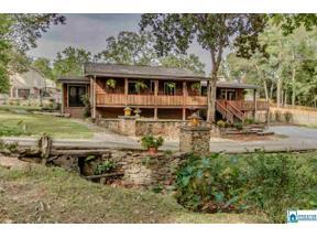 Property for sale at 2325 Jacobs Rd, Vestavia Hills,  Alabama 35216