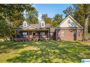 Property for sale at 5901 Miles Spring Rd, Pinson,  Alabama 35126