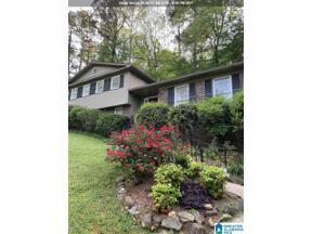 Property for sale at 3422 Heather Lane, Hoover, Alabama 35216