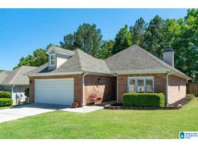 Property for sale at 4529 Guilford Circle, Hoover, Alabama 35242