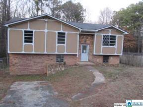 Property for sale at 2148 Evergreen St, Tarrant,  Alabama 35217